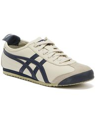 Onitsuka Tiger Sneakers for Men - Up to