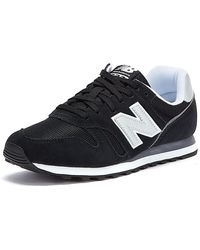 New Balance 373 Sneakers for Women - Up to 46% off at Lyst.com