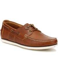 Barbour Boat and deck shoes for Men