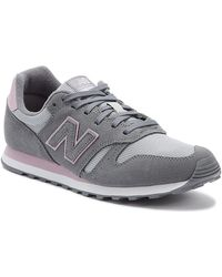 New Balance 373 Sneakers for Women - Up