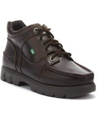 Kickers Boots for Men - Up to 46% off