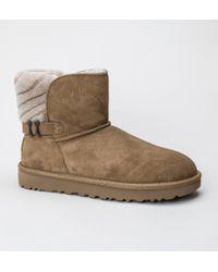 UGG - Ugg W Adria Boots - Lyst