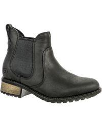 UGG - Ugg W Bonham 1006040 Boots - Lyst