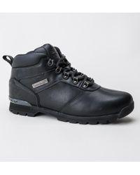 Timberland - Splitrock 2 Boots - Lyst