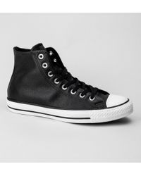 Converse - 157468c Ct As Hi Trainers - Lyst