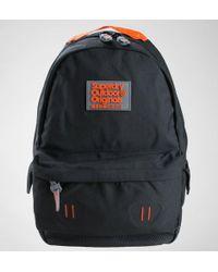 Superdry - Webster Montana Backpack Bags - Lyst