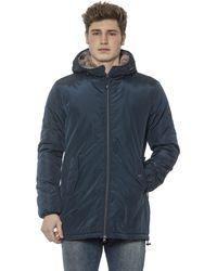 Cerruti 1881 Jacket Blue Ce1311015