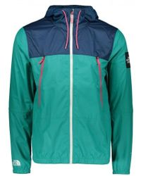 The North Face - 1990 Se Mountain Jacket - Lyst
