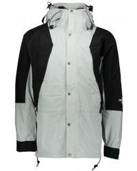 b0e8b79fa 1994 Mountain Light Gtx Jacket - Gray