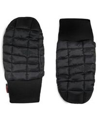 The North Face - Thermoball Mitt - Lyst