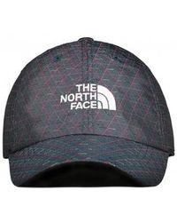 The North Face Cmyk Horizon Hat - Multicolour