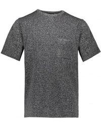 Snow Peak - Cotton Dry Pullover - Lyst