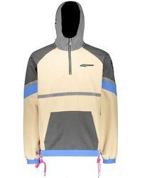 PUMA X Rhude Hz Jacket - Multicolor