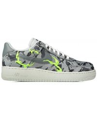 Nike - Air Force One Lx - Lyst