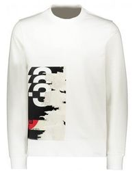 Y-3 Y3 / Adidas - White