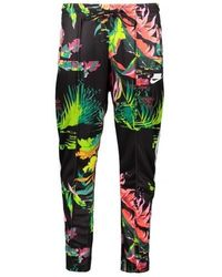 Nike - Nsw Track Pant - Lyst