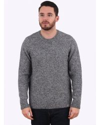 Carhartt | Morris Sweater | Lyst