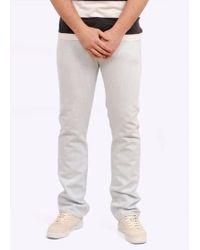 Levi's - 1967 505 Jeans - Lyst