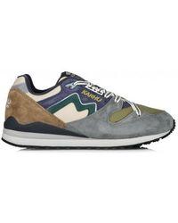 7aaab7e657b Lyst - Men s Karhu Shoes Online Sale