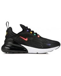sneakers for cheap 84676 a62c8 Nike Air Max 90 Ninja Pack in Black for Men - Lyst