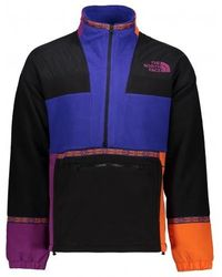 The North Face - 92 Rage Fleece - Lyst