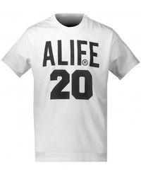 Alife Football Mesh - Multicolour