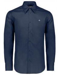 Vivienne Westwood - Classic Shirt - Lyst