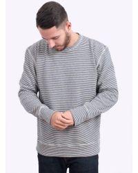Jungmaven | Crewneck Sweatshirt 9.6oz | Lyst