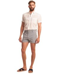 Mr Turk - Rogelio Short - Lyst