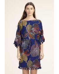 Trina Turk - Spring Dress - Lyst