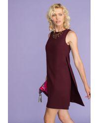 Trina Turk - Brynne Dress - Lyst