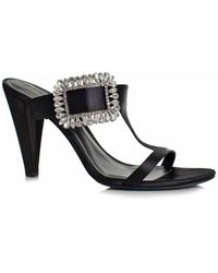 Trina Turk Shoes for Women - Up to 66