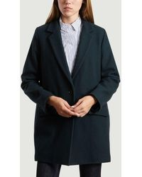 Sessun Ciao Dol Coat - Multicolore