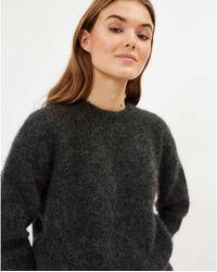 Minimum Moda Knit CATIE - Multicolor
