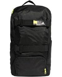 adidas 4 Athlts Backpack - Black