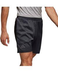 adidas Matchcode Men's Shorts - Multicolour
