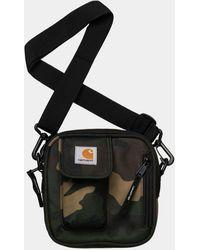 Carhartt Essentials Bag - Black