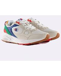 Champion Chaussures basses - Multicolore