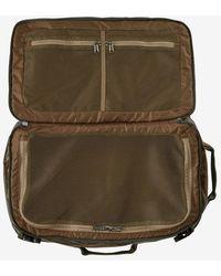 Patagonia 26l Classic Navy Black Hole Mini Mlc Bag - Multicolour