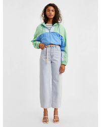 Levi's - Jeans Balloon Leg pour femme - Lyst