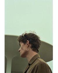 Maria Black Pendiente azar - Multicolor