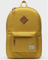 Herschel Supply Co. Zaino Arrowwood Crosshatch Heritage - Multicolore