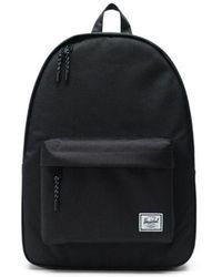 Herschel Supply Co. Classic XL Backpack negro