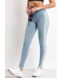 comprar real comprar baratas último vendedor caliente Pantalones de chándal y joggers adidas de mujer desde 28 ...