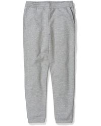 Norse Projects - Light Gray Falun Jogging Pants - Lyst