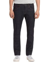 Tommy Hilfiger - Tommy Jeans Scanton Slim Jeans Rinse Comfort - Lyst