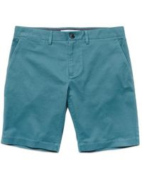 Lacoste Https://www.trouva.com/it/products/-chino-short-fh-9542-blue