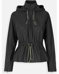 Baum und Pferdgarten Bonetta Jacket In Black - Multicolour