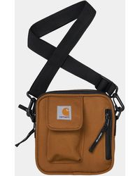 Carhartt Essentials Bag - Brown