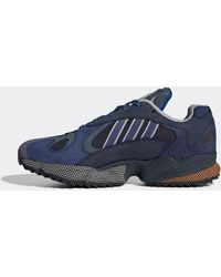 adidas - Yung-1 Sneakers - Lyst